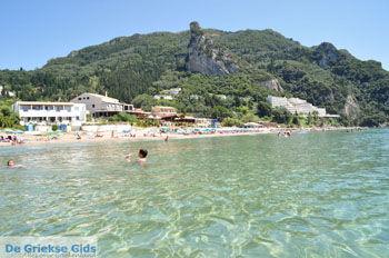 Agios Gordis (Gordios) | Corfu | De Griekse Gids - foto 20 - Foto van https://www.grieksegids.nl/fotos/eilandcorfu/corfu/corfu-mid/corfu-grieksegids-0118.jpg