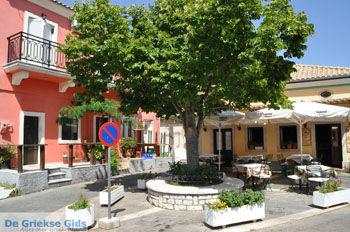 Doukades | Corfu | De Griekse Gids - foto 2 - Foto van De Griekse Gids