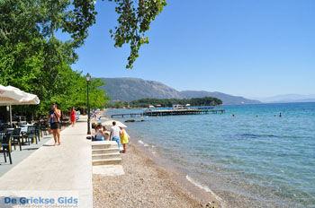 Dasia (Dassia) | Corfu | De Griekse Gids - foto 7 - Foto van De Griekse Gids