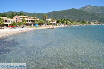 Ypsos (Ipsos)   Corfu   Griekenland4 - Foto van De Griekse Gids