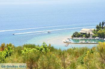 Kouloura | Corfu | De Griekse Gids - foto 7 - Foto van De Griekse Gids