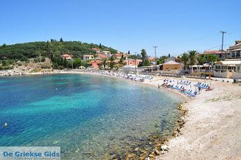 Kassiopi | Corfu | De Griekse Gids - foto 2 - Foto van De Griekse Gids