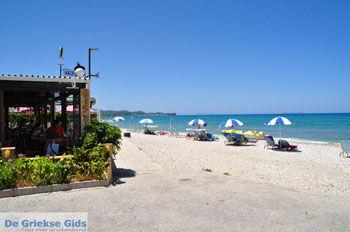 Acharavi | Corfu | De Griekse Gids - foto 3 - Foto van De Griekse Gids
