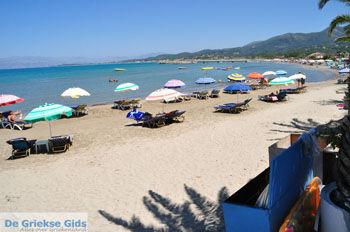 Roda | Corfu | De Griekse Gids - foto 3 - Foto van De Griekse Gids