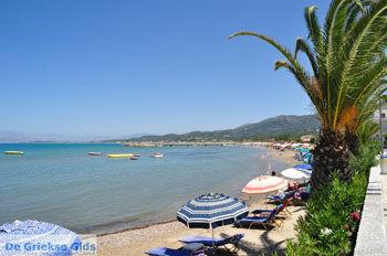 Roda | Corfu | De Griekse Gids - foto 4 - Foto van De Griekse Gids
