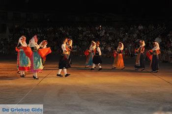 Traditionele dansen Corfu | De Griekse Gids - foto 1 - Foto van https://www.grieksegids.nl/fotos/eilandcorfu/corfu/corfu-mid/corfu-grieksegids-0459.jpg