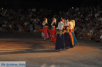 Traditionele dansen Corfu | De Griekse Gids - foto 2 - Foto van https://www.grieksegids.nl/fotos/eilandcorfu/corfu/corfu-mid/corfu-grieksegids-0460.jpg