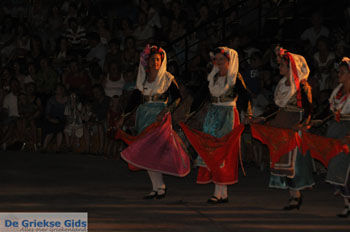 Traditionele dansen Corfu | De Griekse Gids - foto 3 - Foto van https://www.grieksegids.nl/fotos/eilandcorfu/corfu/corfu-mid/corfu-grieksegids-0461.jpg