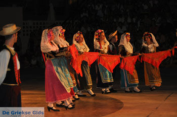 Traditionele dansen Corfu | De Griekse Gids - foto 4 - Foto van https://www.grieksegids.nl/fotos/eilandcorfu/corfu/corfu-mid/corfu-grieksegids-0462.jpg