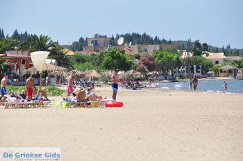 Kavos | Corfu | De Griekse Gids - foto 8 - Foto van De Griekse Gids