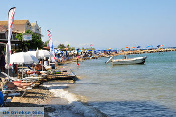 Messonghi | Corfu | De Griekse Fids - foto 008 - Foto van De Griekse Gids