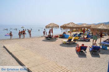 Moraitika | Corfu | De Griekse Gids - foto 27 - Foto van De Griekse Gids
