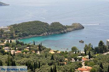 Paleokastritsa (Palaiokastritsa) | Corfu | De Griekse Gids - foto 60 - Foto van De Griekse Gids