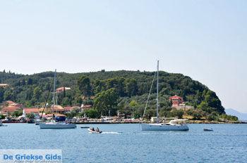 Vissersdorp Petriti | Corfu | De Griekse Gids - foto 6 - Foto van https://www.grieksegids.nl/fotos/eilandcorfu/corfu/corfu-mid/corfu-grieksegids-1093.jpg