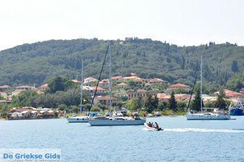 Vissersdorp Petriti | Corfu | De Griekse Gids - foto 7 - Foto van https://www.grieksegids.nl/fotos/eilandcorfu/corfu/corfu-mid/corfu-grieksegids-1094.jpg