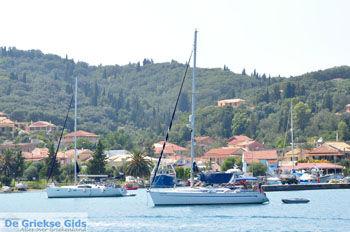 Vissersdorp Petriti | Corfu | De Griekse Gids - foto 8 - Foto van https://www.grieksegids.nl/fotos/eilandcorfu/corfu/corfu-mid/corfu-grieksegids-1095.jpg