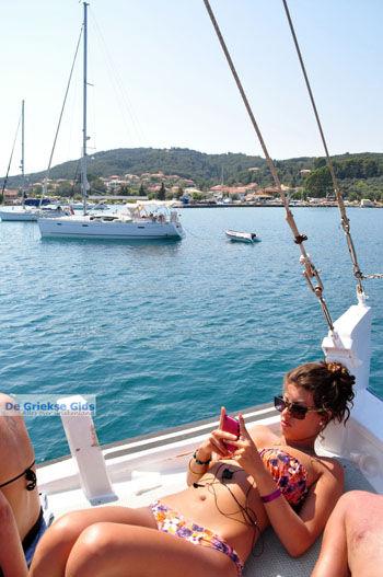 Vissersdorp Petriti | Corfu | De Griekse Gids - foto 10 - Foto van https://www.grieksegids.nl/fotos/eilandcorfu/corfu/corfu-mid/corfu-grieksegids-1097.jpg
