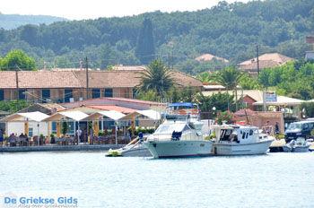 Vissersdorp Petriti | Corfu | De Griekse Gids - foto 11 - Foto van https://www.grieksegids.nl/fotos/eilandcorfu/corfu/corfu-mid/corfu-grieksegids-1098.jpg