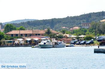 Vissersdorp Petriti | Corfu | De Griekse Gids - foto 12 - Foto van https://www.grieksegids.nl/fotos/eilandcorfu/corfu/corfu-mid/corfu-grieksegids-1099.jpg
