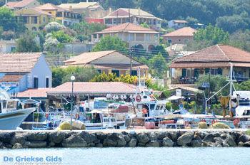 Vissersdorp Petriti | Corfu | De Griekse Gids - foto 13 - Foto van https://www.grieksegids.nl/fotos/eilandcorfu/corfu/corfu-mid/corfu-grieksegids-1100.jpg