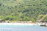 GriechenlandWeb.de Eiland Antipaxos - Antipaxi Korfu - GriechenlandWeb.de foto 004 - Foto GriechenlandWeb.de