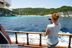 GriechenlandWeb.de Eiland Antipaxos - Antipaxi Korfu - GriechenlandWeb.de foto 008 - Foto GriechenlandWeb.de