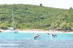 GriechenlandWeb.de Eiland Antipaxos - Antipaxi Korfu - GriechenlandWeb.de foto 010 - Foto GriechenlandWeb.de