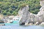 Eiland Antipaxos - Antipaxi bij Corfu - De Griekse Gids foto 012 - Foto van De Griekse Gids