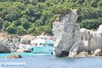 Eiland Antipaxos - Antipaxi bij Corfu - De Griekse Gids foto 013 - Foto van De Griekse Gids