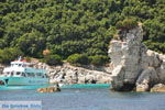 Eiland Antipaxos - Antipaxi bij Corfu - De Griekse Gids foto 014 - Foto van De Griekse Gids