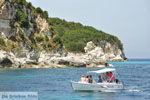 GriechenlandWeb.de Eiland Antipaxos - Antipaxi Korfu - GriechenlandWeb.de foto 016 - Foto GriechenlandWeb.de