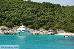 Eiland Antipaxos - Antipaxi bij Corfu - De Griekse Gids foto 018 - Foto van De Griekse Gids