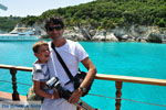 Eiland Antipaxos - Antipaxi bij Corfu - De Griekse Gids foto 023 - Foto van De Griekse Gids