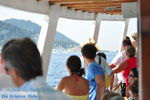 Eiland Paxos (Paxi) bij Corfu | De Griekse Gids | Foto 001 - Foto van De Griekse Gids