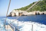 Eiland Paxos (Paxi) bij Corfu | De Griekse Gids | Foto 010 - Foto van De Griekse Gids