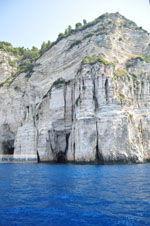 Eiland Paxos (Paxi) bij Corfu | De Griekse Gids | Foto 015 - Foto van De Griekse Gids