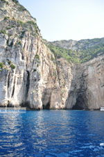 Eiland Paxos (Paxi) bij Corfu | De Griekse Gids | Foto 016 - Foto van De Griekse Gids