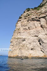 Eiland Paxos (Paxi) bij Corfu | De Griekse Gids | Foto 021 - Foto van De Griekse Gids