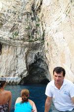 Eiland Paxos (Paxi) bij Corfu | De Griekse Gids | Foto 023 - Foto van De Griekse Gids