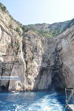 Eiland Paxos (Paxi) bij Corfu | De Griekse Gids | Foto 025 - Foto van De Griekse Gids