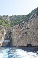 GriechenlandWeb Eiland Paxos (Paxi) Korfu | GriechenlandWeb.de | Foto 028 - Foto GriechenlandWeb.de