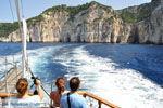 Eiland Paxos (Paxi) bij Corfu | De Griekse Gids | Foto 031 - Foto van De Griekse Gids