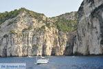 Eiland Paxos (Paxi) bij Corfu | De Griekse Gids | Foto 032 - Foto van De Griekse Gids