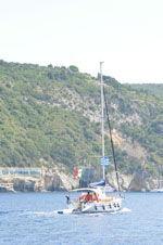 Eiland Paxos (Paxi) bij Corfu | De Griekse Gids | Foto 038 - Foto van De Griekse Gids
