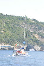 Eiland Paxos (Paxi) bij Corfu | De Griekse Gids | Foto 039 - Foto van De Griekse Gids