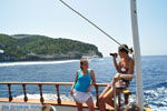 Eiland Paxos (Paxi) bij Corfu | De Griekse Gids | Foto 041 - Foto van De Griekse Gids
