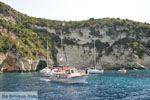 Eiland Paxos (Paxi) bij Corfu | De Griekse Gids | Foto 042 - Foto van De Griekse Gids