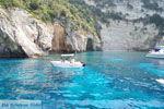 Eiland Paxos (Paxi) bij Corfu | De Griekse Gids | Foto 045 - Foto van De Griekse Gids