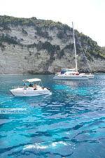 Eiland Paxos (Paxi) bij Corfu | De Griekse Gids | Foto 046 - Foto van De Griekse Gids