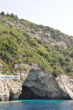 Eiland Paxos (Paxi) bij Corfu | De Griekse Gids | Foto 052 - Foto van De Griekse Gids